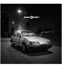 AudioDope03