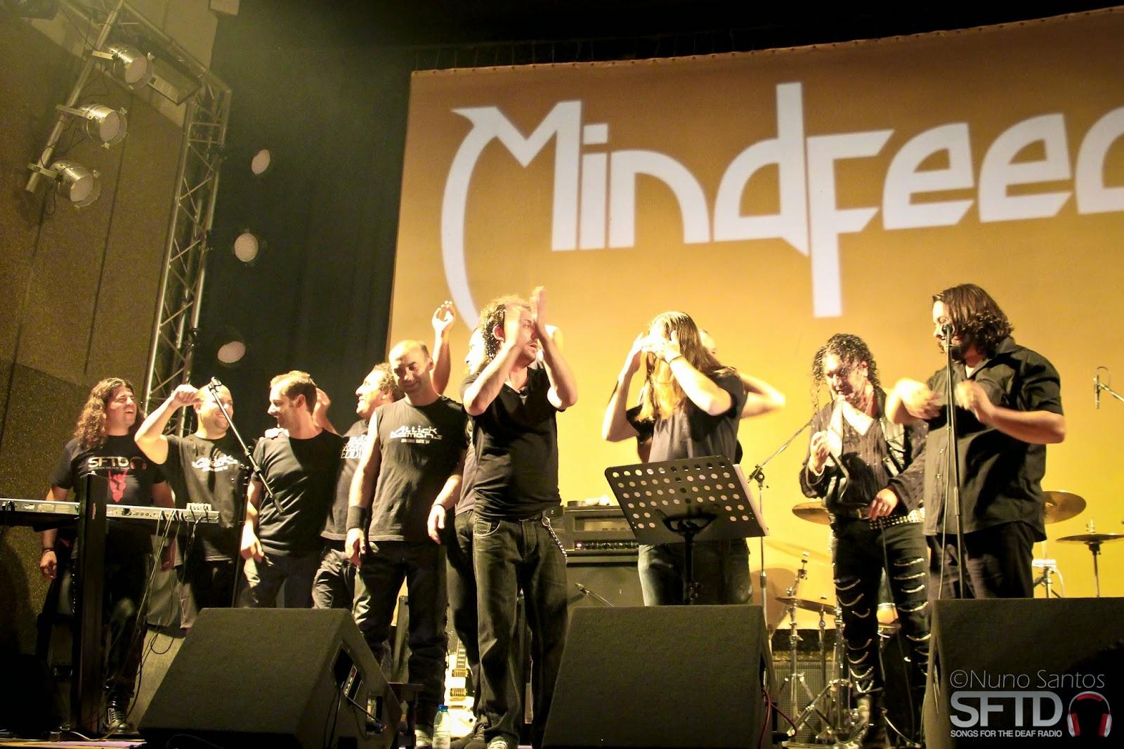 2014.09.26-Festa de Aniversário Mindfeeder- Attick Demons - Cine Incrível Almadense IMG_8474