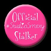 Studio Smexy