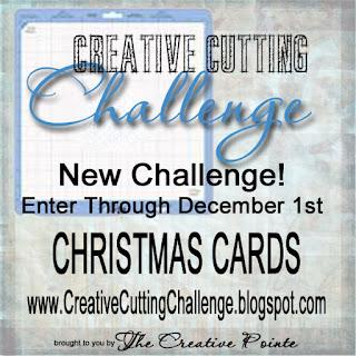 http://4.bp.blogspot.com/-DfXonBLgM0A/UKo1skR1WzI/AAAAAAAAEfU/Ewajj0pePXc/s1600/challenge.jpeg