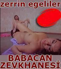 Filmin Ad Babacan Zevkhanesi