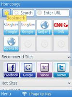 Download QQ Browser 2.7.0.022 English Version for Symbian S60v5