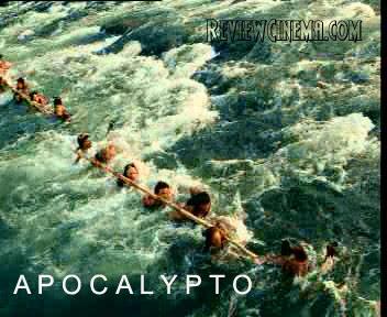 "<img src=""Apocalypto.jpg"" alt=""Apocalypto Melintasi Sungai"">"