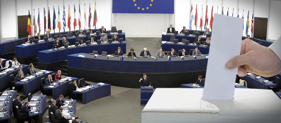 Ποιοι ψήφισαν ΝΑΙ για τις γερμανικές αποζημιώσεις και ποιοι ΟΧΙ. Απορρίφθηκε η πρόταση να πάρουμε τις αποζημιώσεις
