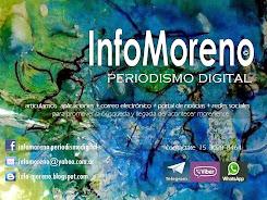 Somos InfoMoreno
