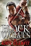 The Black Wolves