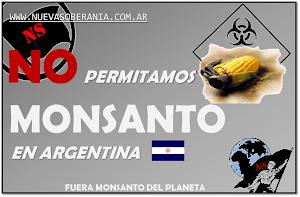 Argentina Resiste !!!