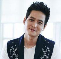 Biodata Park Hae Joon Pemeran Park Hyung Shik
