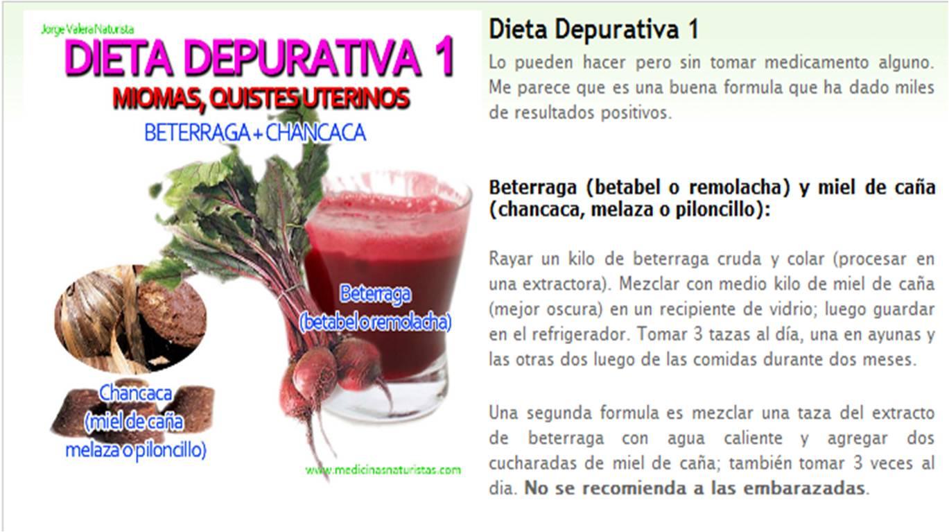 Depurativa1.jpg