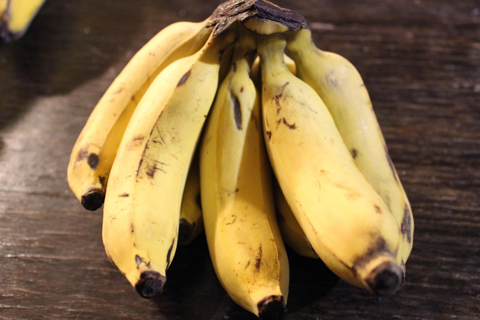 Banana With Seeds 28 Images Banana Rajapuri Seeds