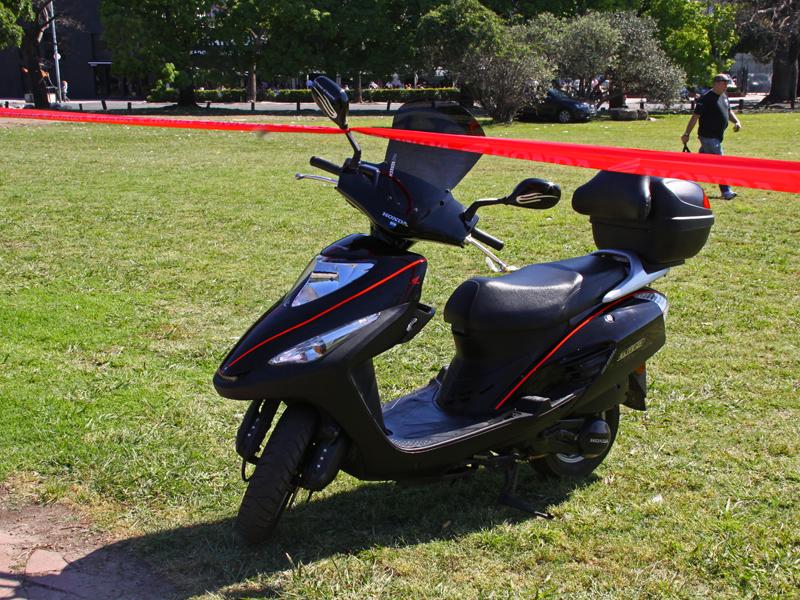 3er Encuentro Nacional de Scooters IMG_0962R+800