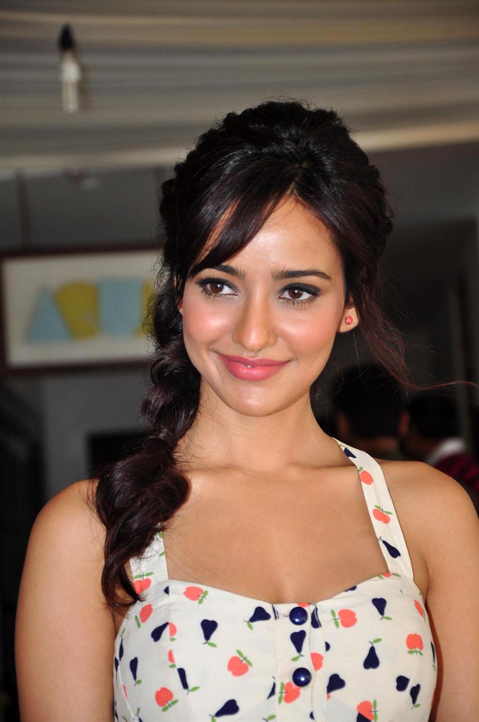 Neha Sharma Hot Neha Sharma profile ~ ...