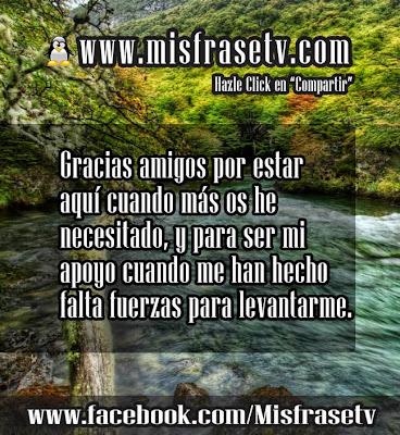 Imagenes Con Frases De Gratitud Y Agradecimiento Imág En Taringa