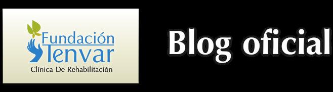 Fundación TENVAR :: Blog