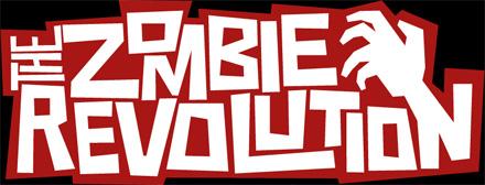 The Zombie Revolution