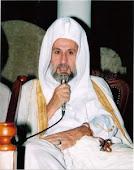 Syeikh Yusuf Al-Hasani