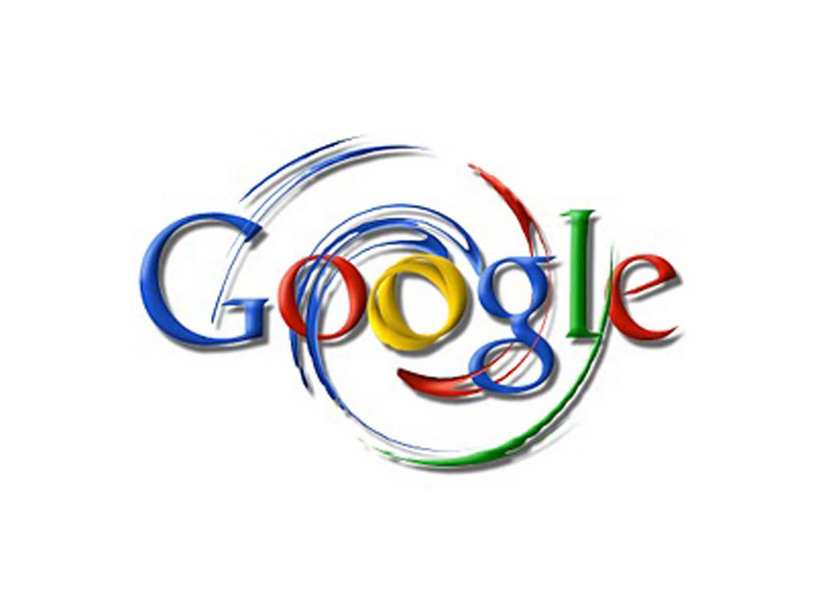 Google Free Desktop Backgrounds