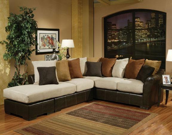 Dibujos de muebles de sala imagui for Muebles modulares de sala