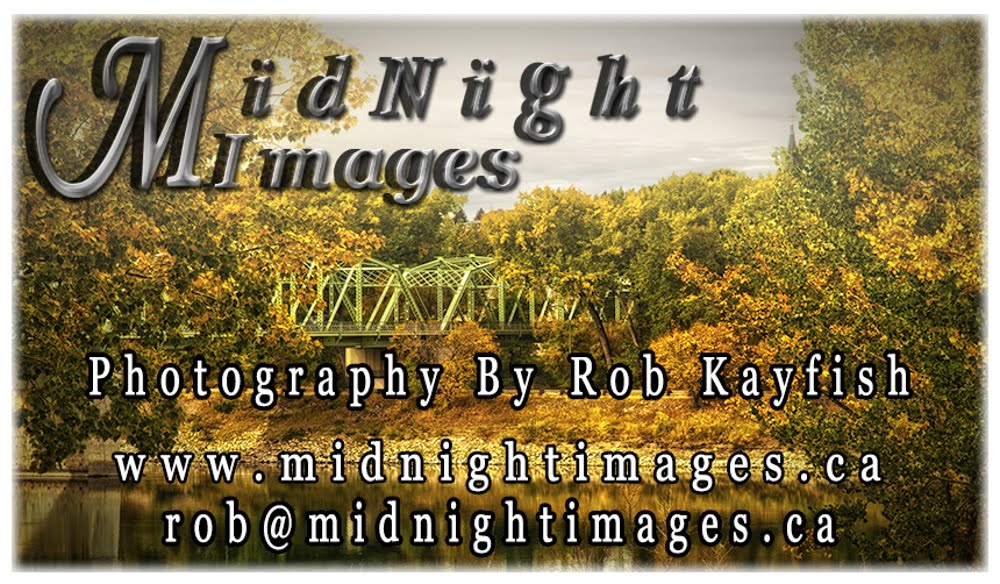 MidnightImages
