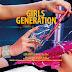 Download 4th Mini Album Girls Generation - Mr Mr