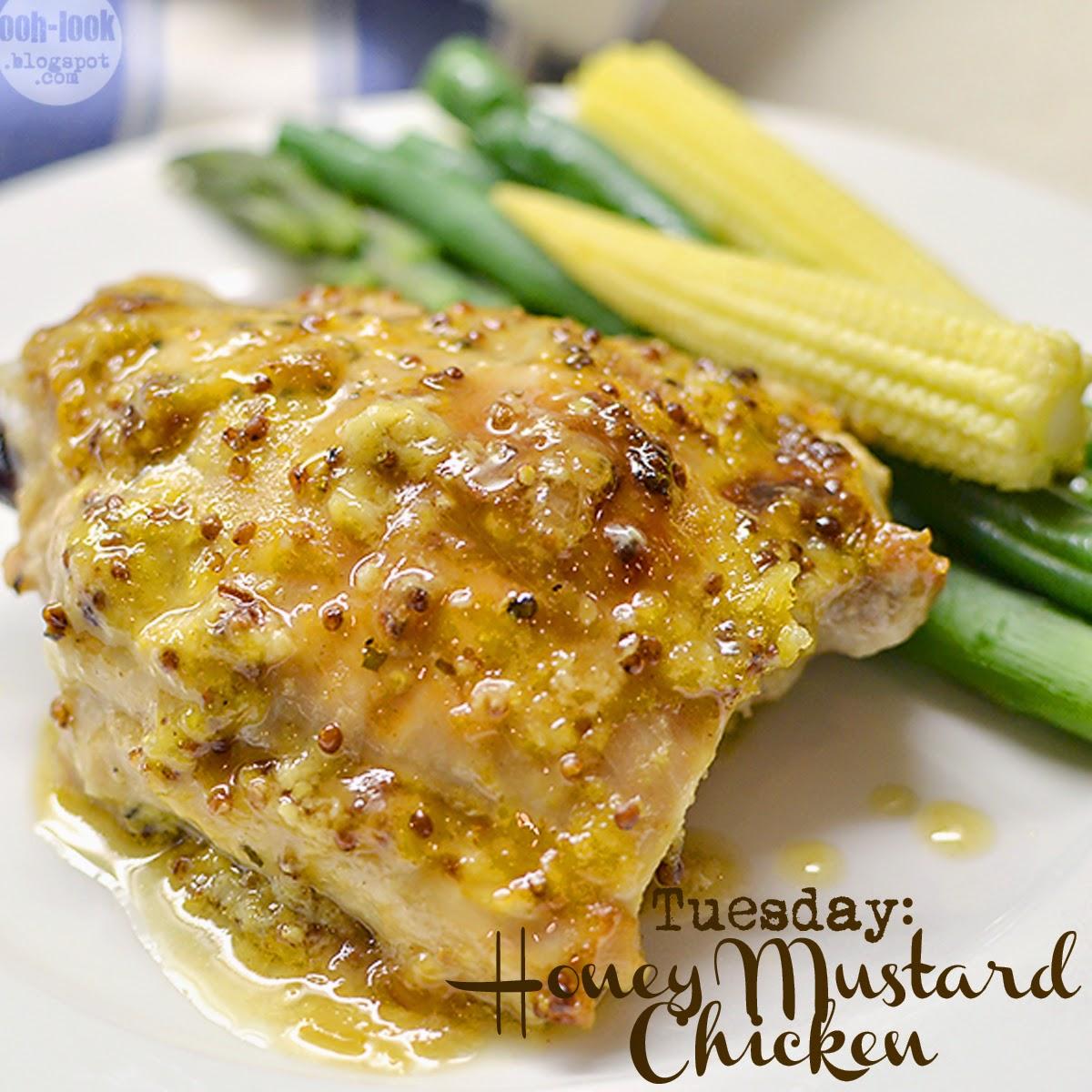 honey+mustard+chicken-2.jpg