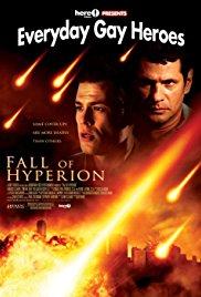 Watch Fall of Hyperion Online Free 2008 Putlocker
