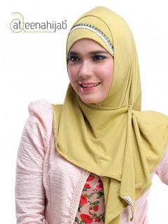 semuahijab.blogspot.com
