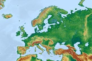 Peter Costea 🔴 Rugăciunea şi renaşterea Europei