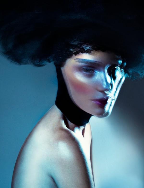 ©Jon Jacobsen - Fashion Photography & Cinemagraph