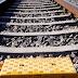 Sobre a implantación do sistema de protección do tren ERTMS no Eixo Atlántico