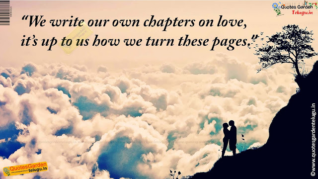 Heart touching love quotes 933