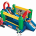 Amazon Toy Lightning Deals – Little Tikes, LEGO, KidKraft, Melissa & Doug + More