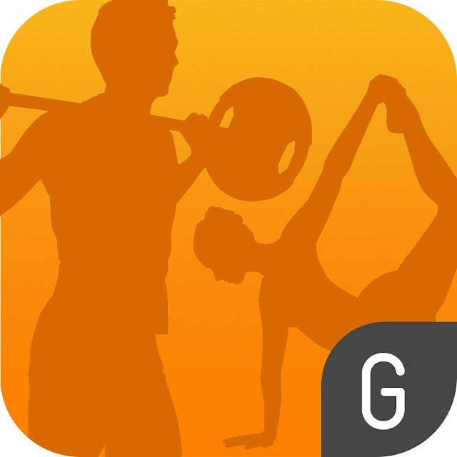 Top Fitness Apps for Personal Trainers