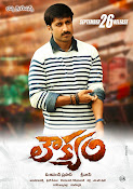 Loukyam movie wallpapers-thumbnail-12