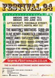 http://www.festival24.co.uk