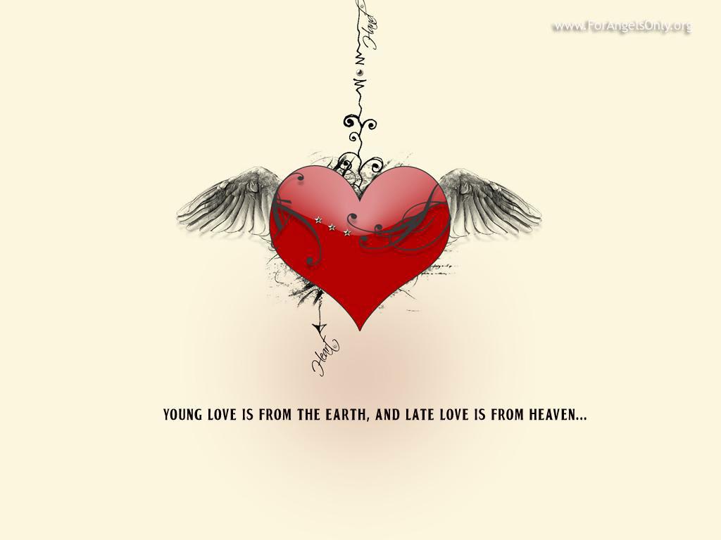 http://4.bp.blogspot.com/-DfpvPyNsP-Y/Tbr4IsJwYGI/AAAAAAAAAEM/wVj7FzNaPOU/s1600/wwwforangelsonlyorg-love-wallpaper-17.jpg