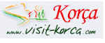 Visit Kora