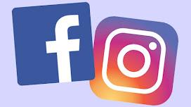 O Espaço EMRC encontra-se no Facebook e no Instagram!