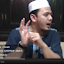 08/12/2011 - Ustaz Fathul bari - Kuliah Umum - Fitnah