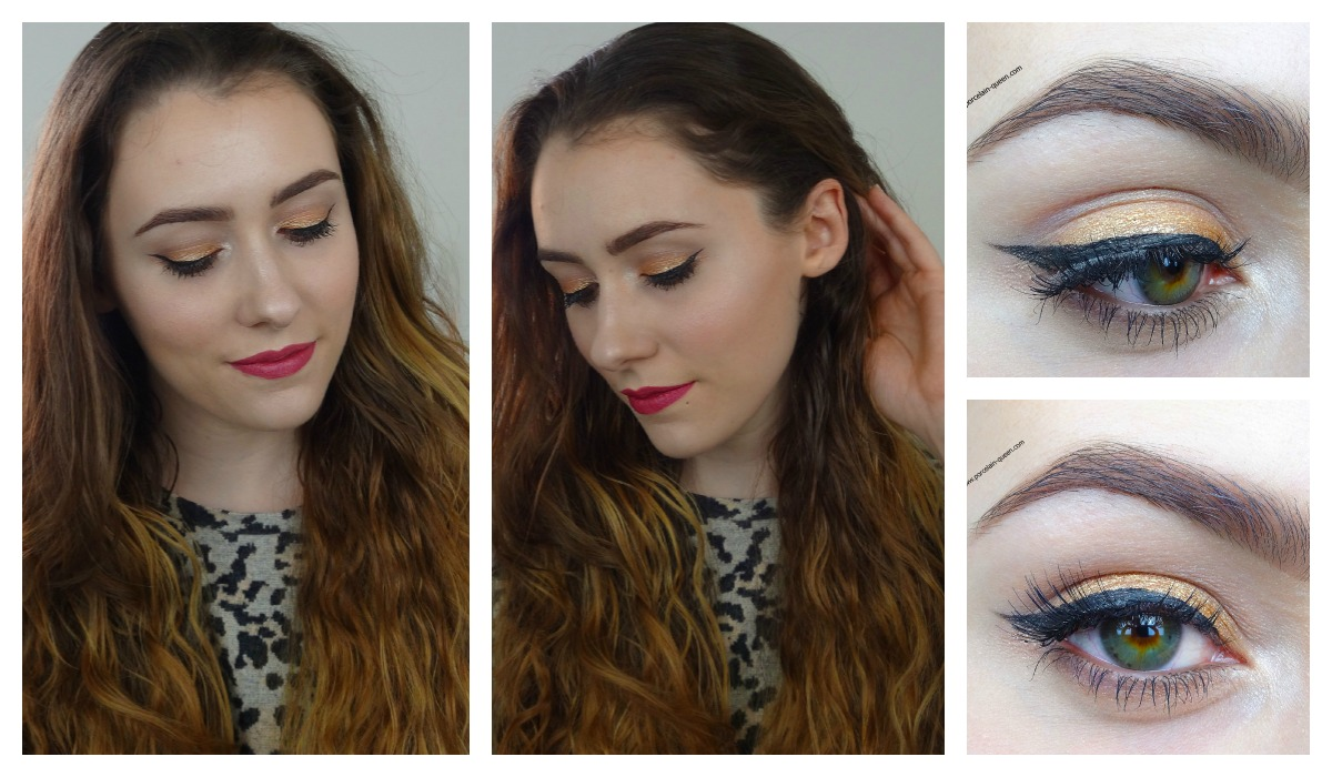 Drug Store Makeup Full Face Makeup Tutorial | YouTube