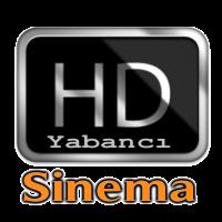 HD Yabancı Sinema tv canlı izle