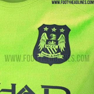 jual online baju bola tahun depan 2015/2016 kualitas grade ori made in thailand