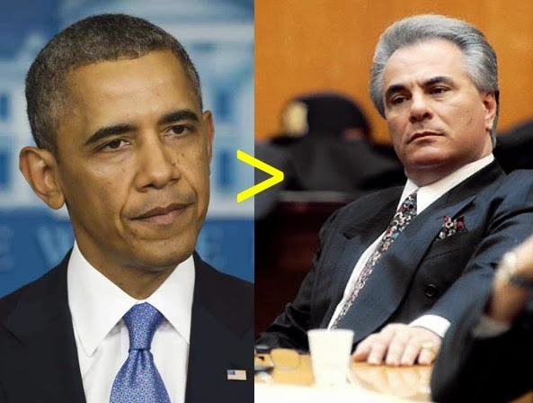 john gotti the teflon don essay John gotti – the teflon don & gambino crime family boss he was branded with the nickname the teflon don when all attempts to convict him failed, when charges wouldn't stick jury personnel were bribed or threatened, and all cases were eventually dismissed.