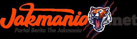 Jakmania Network