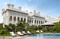 History of Hyderabad