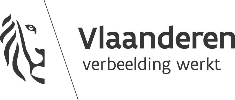 ... en de Vlaamse overheid.