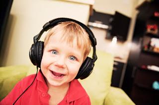 Escucha tus podcast favoritos dónde y cuándo quieras
