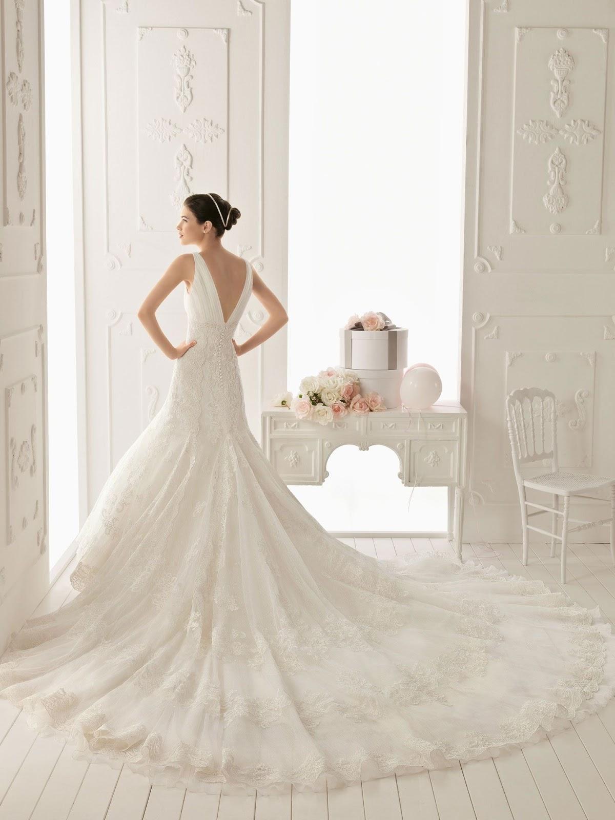 Luxus Brautkleid Online Blog