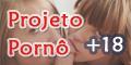 Projeto Pornô