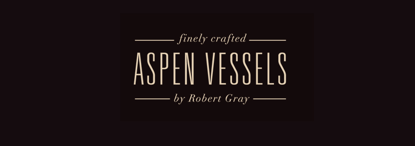 ROBERT GRAY ASPEN VESSELS